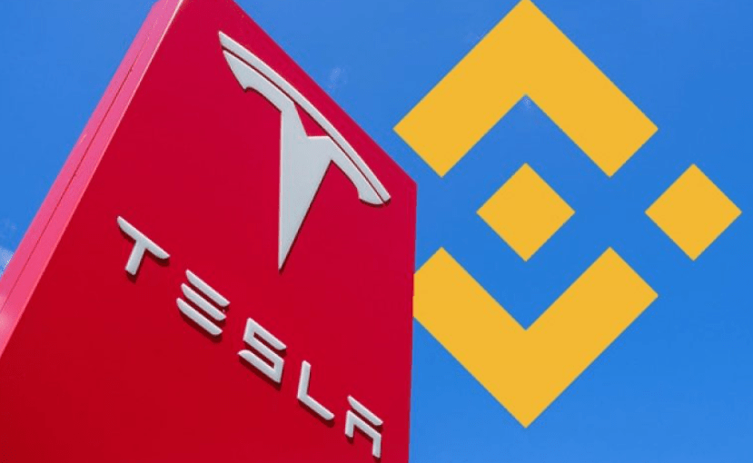 What You Should Know About Trading With The Tesla Stock Tokens On The Cryptocurrency Market