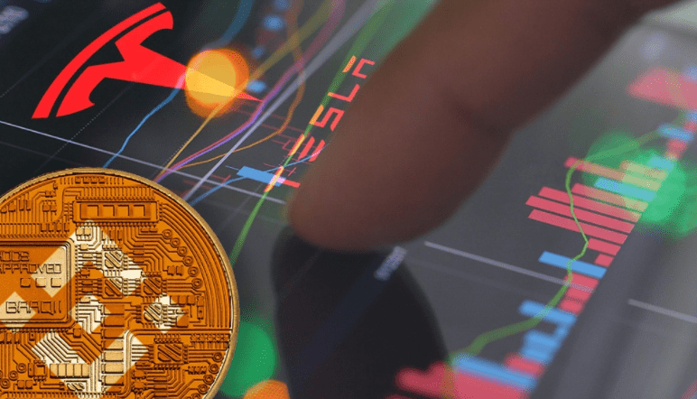 How to Invest in Telsa Stock tokens